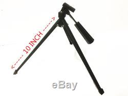 20-60x60 Zoom High Quality Precision Spotting Scope Telescope Tripod Angled Zoom