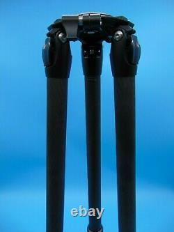 Gitzo GT3533S-VS Series 3 Systematic Long Tripod for Vaonis Stellina
