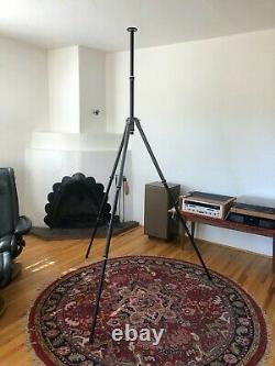 Gitzo Studex Performance Tripod 320 Made in France for Camera