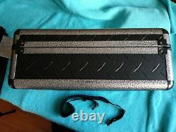 Leupold Original Hard Case And Tripod For Green Ring Spotting Scope