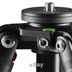 ProMaster SP532K Professional Tripod Kit with SPH45P Ball Head